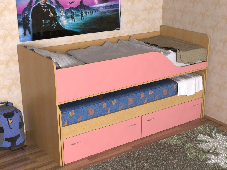 большие угловые диваны для гостиной купить каталог