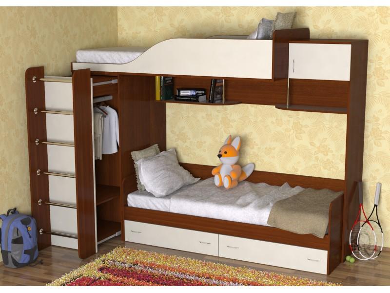 диван-кровать цены и фото