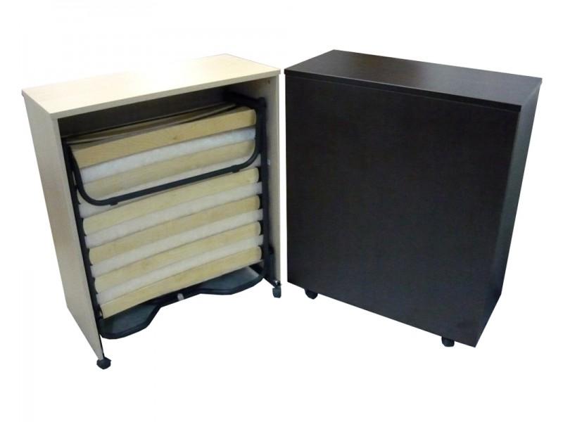 Диван кровать орматек с ортопедическим матрасом для